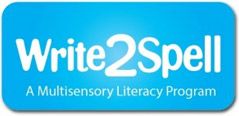 Australian Literacy Program